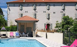 Castel Boissons