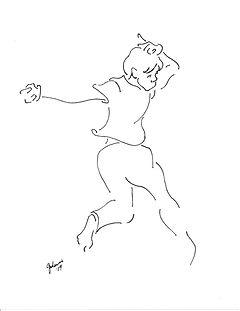 Boys Dance Too 5.jpg