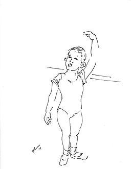 First Ballet Class 5.jpg