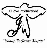 thumbnail.jpglogo J Dove Productions.jpg