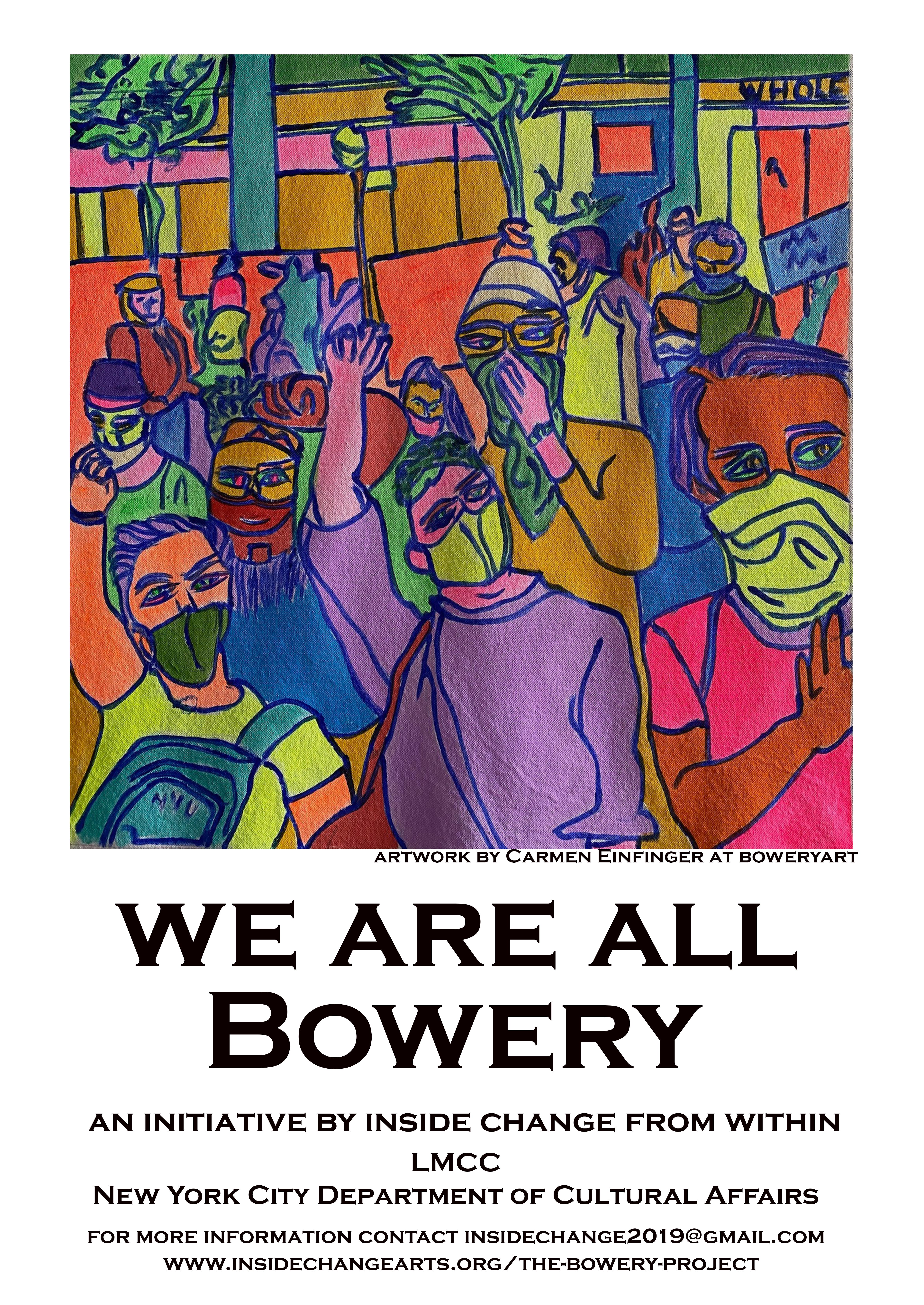 BoweryCarmen5 (1)