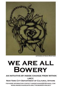 BoweryMartinez (1)