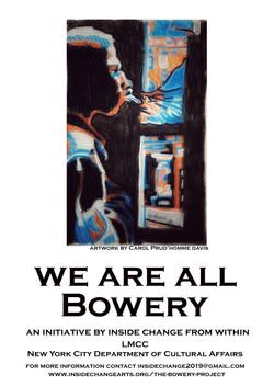 BoweryCarol (1)