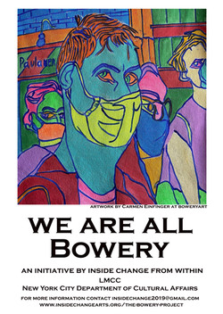 BoweryCarmen4 (1)