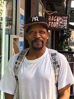 Tyrone Love.JPG