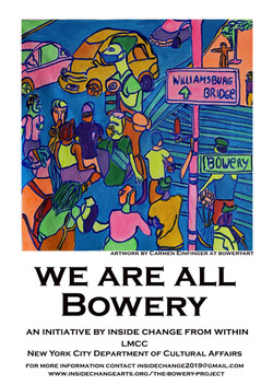 BoweryCarmen1