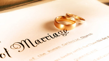 My Surname-My Choice even after marriage