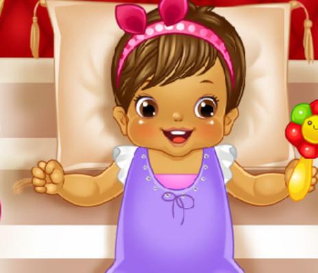 Twinkling Aahana