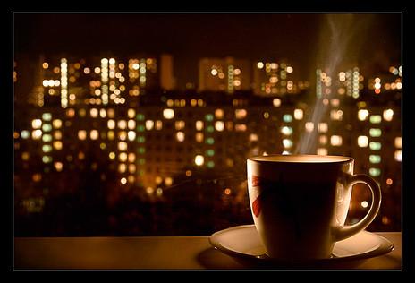 NIGHT.......................