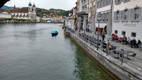 The reverie called Lucerne...