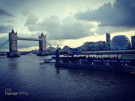 Some Glittering Tales from London - Part 2 #SuperbloggerChallenge #instacuppa