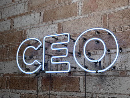 The CEO Tools Difference: Communicate, Execute, and Optimize