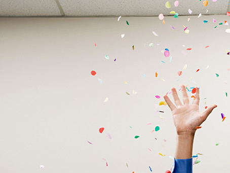 Tools for Celebrating and Motivating Your Employees
