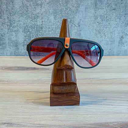 Garret Sunglasses - Assorted Colors