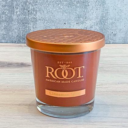 Cinnamon Spice Candle