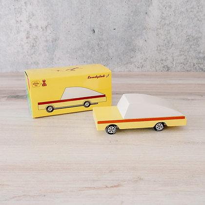 B.Nana Dart Wagon Candycar