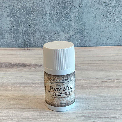 Paw Moc Moisturizing Pad Balm For Dogs