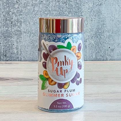 Plum Sugar
