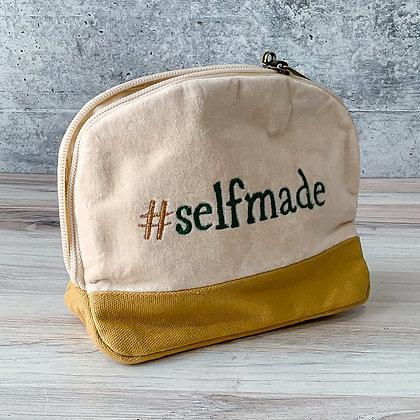 Accessory Bag - #selfmade