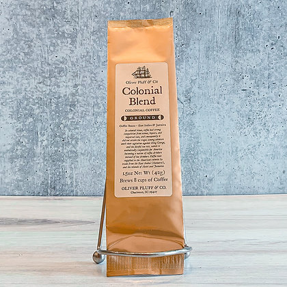 Colonial Blend Perfect Pot Coffee