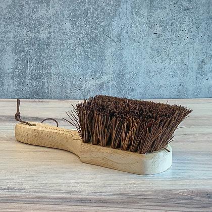 Potting Bench Brush