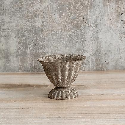 Small Garden Cup