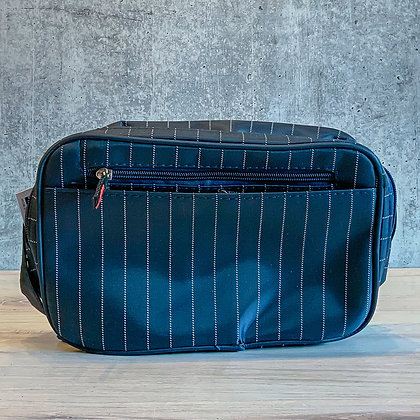 Mens Travel Dopp Kit