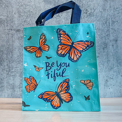 Be You Tiful Daily Tote