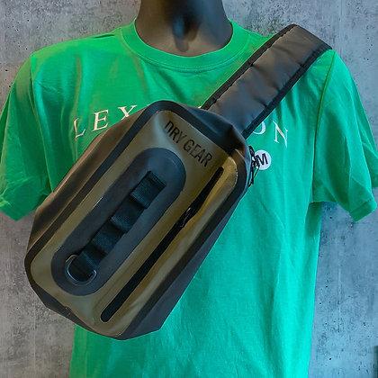 Dry Gear Waist Bag