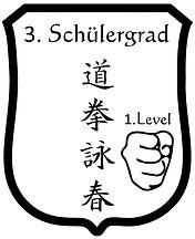 Abzeichen SG3.jpg