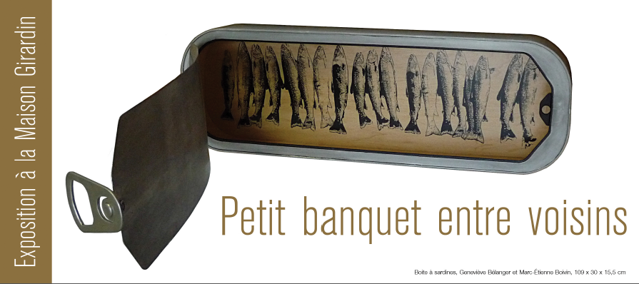 PetitBanquetEntreVoisins_Carton.png
