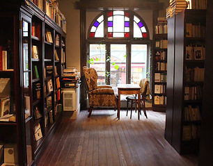 librairie-st-jean-1.jpg