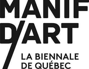 MANIF_D_ART_2013_VT_FRA_NOIR copy.jpg