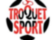 Troquet.jpg