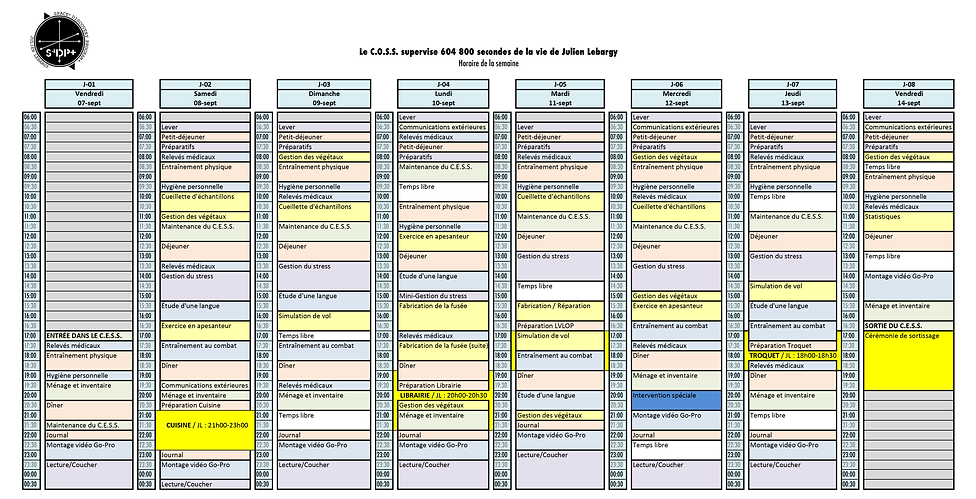 Horaire Global-01.png