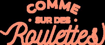 07_Logo_Texte_Orange.png