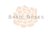 Logo Basic Roses.png