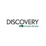 discoveryPC.png