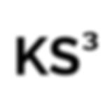 KS3.png