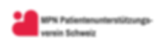 Logo png (3).png