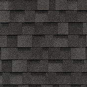 IKO_Shingles_Cambridge_Charcoal-Grey.jpg