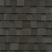 IKO_Shingles_Cambridge_Harvard-Slate.jpg