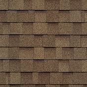 IKO_Shingles_Cambridge_EarthTone-Cedar.j