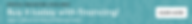 teal-600-x-75.png