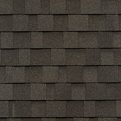 IKO_Shingles_Cambridge_Weatherwood.jpg