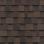 IKO_Shingles_Cambridge_Dual-Brown.jpg