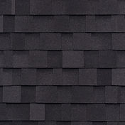 IKO_Shingles_Cambridge_Dual-Black.jpg