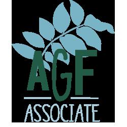 AGF Associate LOGO