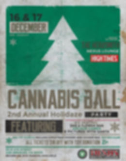 cannabisball.jpg