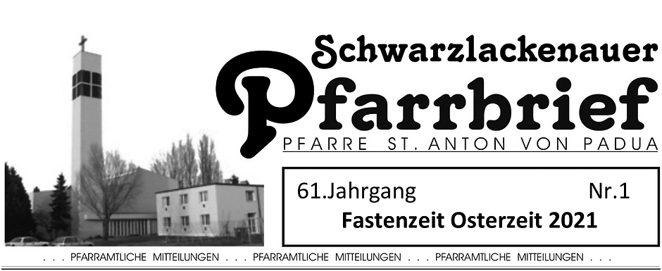 Pfarrbrief__Ostern__2021.png